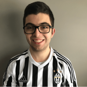 calciofanblogs